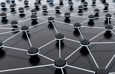 Votre réseau est-il prêt pour l'IoT ?