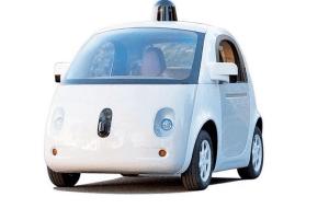 La Gen Z prône le Mobility-as-a-Service