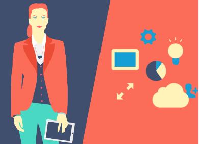 Transformation numérique… via le cloud hybride