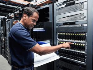 VMWARE - Virtual SAN dans la logique du Software-defined Storage