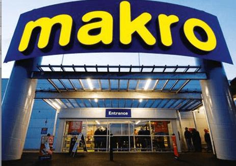 MakoShop : bouton de paiement universel
