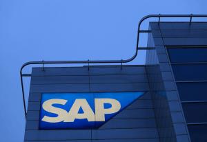 SAP BeLux : 41 nouveaux clients en 2015