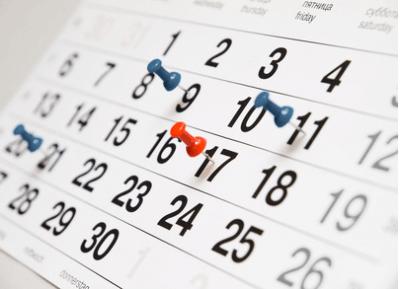 Anaplan, le «Salesforce de la planification»