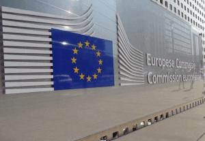 Fujitsu Belgium fournisseur du SEAE européen