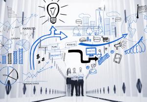 VEEAM AVAILABILITY SUITE v9 – 250 innovations !