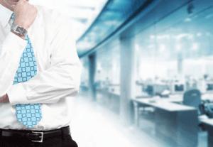 Cassiopae dans le giron de Sopra Banking Software