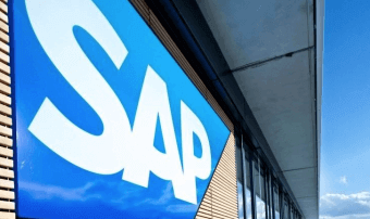 Sécurité des applications SAP : qui s'en charge ?