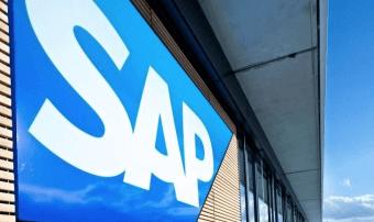 Sécurité des applications SAP : qui s'en charge ?
