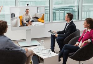 Oui au cloud… pour la collaboration unifiée