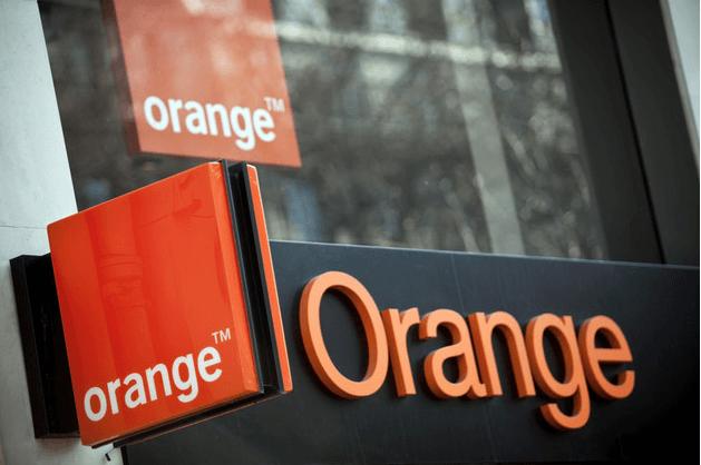 Mobistar deviendra Orange... fin 2016