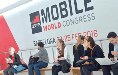 La 5G en 2020... Ou plus tôt ?