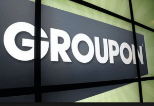 Groupon franchit le cap du milliard de coupons