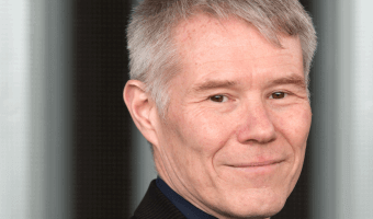 Laurens van Reijen – Nos autorités se soucient-elles de la sécurité de leurs données ?