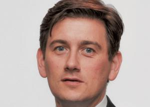 Sven Schoenaerts – Atouts et faiblesses du GDPR