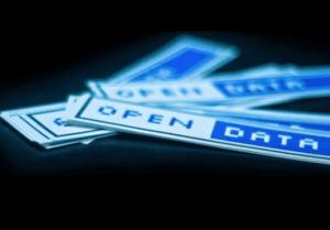 Bruxelles opte résolument pour l'Open Data