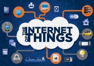L'IoT en quête de -bons- business cases
