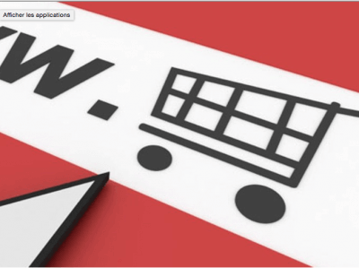 BeCommerce : 3 Belges sur 4 achètent en ligne
