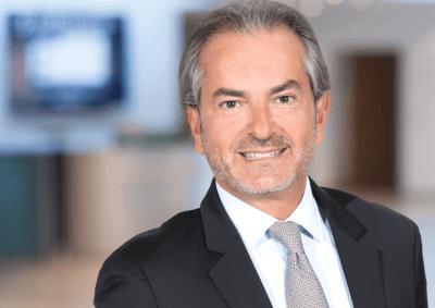 Eric Duffaut : Il est urgent de co-innover !