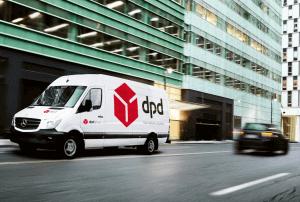 DPD facilite la stratégie multicanaux