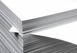 Le papier réduit à 9% des processus d'affaires