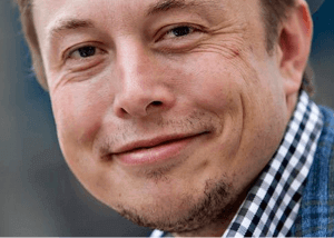 Les clés du succès d'Elon Musk