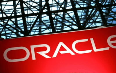 Oracle étend son cloud public chez ses clients