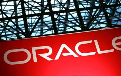 Oracle étend son cloud public chez ses clients