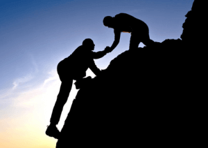 Données personnelles : confiance en jeu
