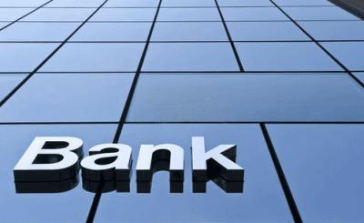 Banques : la sécurité va les différencier