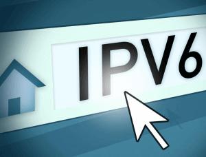 IPv6, la Belgique toujours en tête