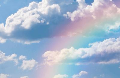 Colt Managed Cloud sous les couleurs de Getronics
