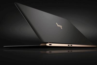 HP :  la «start-up» vise le segment Premium