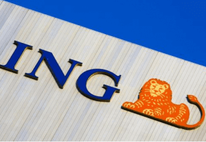 ING Fintech Village : le temps des PoC