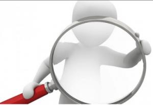ERRIC.ORG, plate-forme «chercher-trouver»