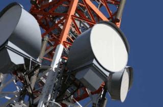 Le CERT-SOC Telco Network s'étend