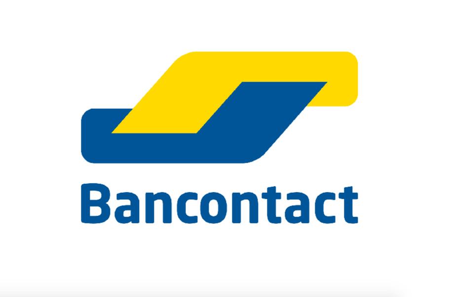 Bancontact/Mister Cash devient Bancontact !