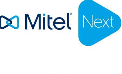 Mitel reprend Polycom, mariage de raison