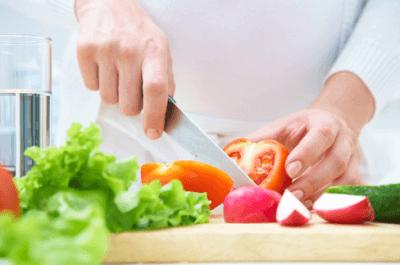 Take Eat Easy et Flavr, stars du foodtech