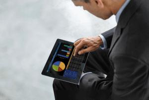 SAS Viya : l'analytique accessible à tous