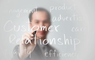 Relation client : vers plus d'individualisation