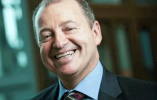 Maurizio Canton – Mort aux silos d'entreprise