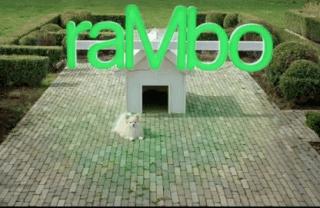 Quand Mobistar devient raMbo…