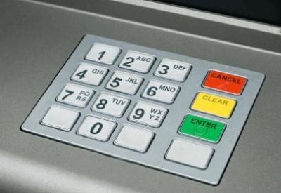 Des distributeurs de billets de plus en plus vulnérables