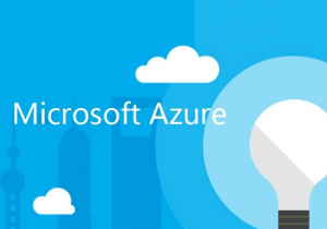 Proximus étend son offre cloud à l'Azure Pack