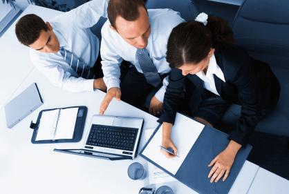 Un CIO sur trois relève directement du CEO