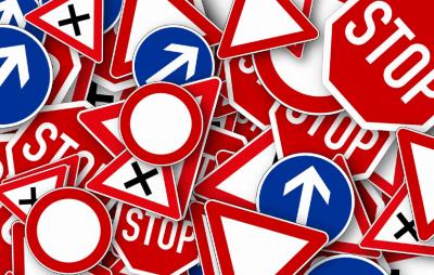 AXA : le Pay How You Drive enforce la relation client