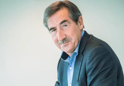 Cegeka : croissance de 31% en 2015 !