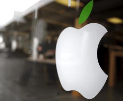 Apple et SAP pour cibler l'entreprise