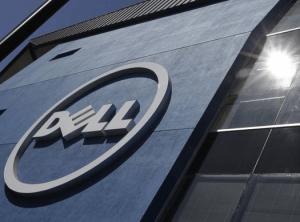 Dell Technologies avance pas à pas