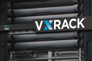 EMC au coeur du datacenter 2.0 hyperconvergé